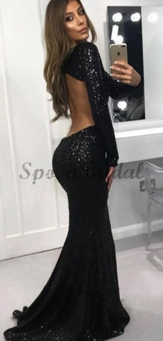 products/Black_Sequin_Long_Sleeves_Mermaid_Open_Back_Long_Prom_Dresses_2.jpg