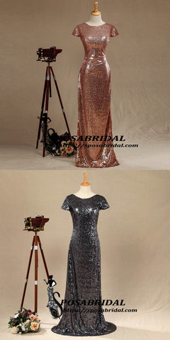 products/Black_and_Rose_Gold_Sequins_Mermaid_Cheap_Sparkly_Custom_Cowl_Back_Cap_Sleeves_Scoop_Bridesmaid_Dresses.jpg