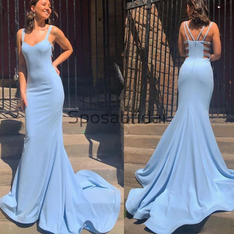products/BlueCheapSimpleFashionElegantSexyMermaidPromDresses_2.jpg