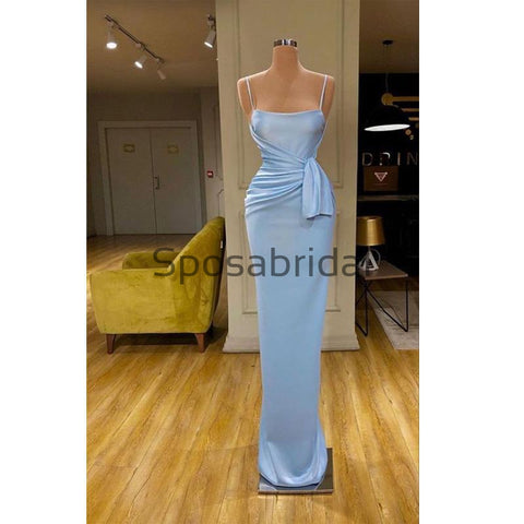 products/BlueCheapUniqueFormalSimpleModestMermaidPromDresses_1.jpg