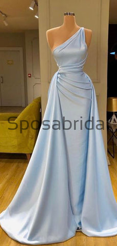 products/BlueCheapUniqueFormalSimpleOneShoulderPromDresses_1.jpg