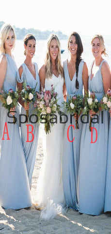 products/BlueMismatchedJerseySimpleBeachLongBridesmaidDresses_8.jpg