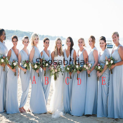 products/BlueMismatchedJerseySimpleBeachLongBridesmaidDresses.jpg