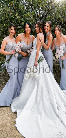 products/BlueMismatchedMermaidCheapBridesmaidDresses_5.jpg