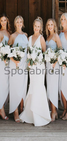 products/BlueMismatchedShortBeachSimplePopularBridesmaidDresses_3.jpg