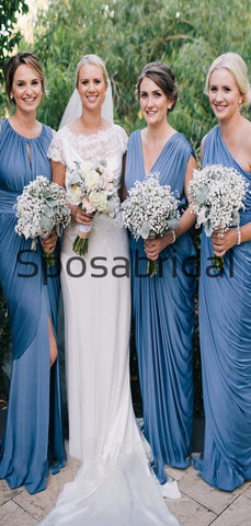 products/BlueMostPopularHotBeachLongBridesmaidDresses_2.jpg
