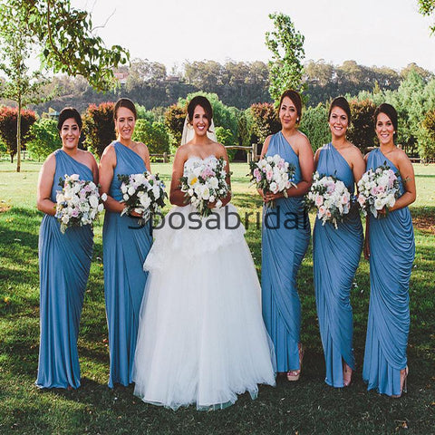 products/BlueOneShoulderJerseySimpleBeachLongBridesmaidDresses.jpg