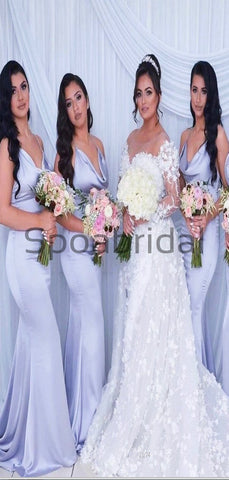 products/BlueSpaghettiStrapsMermaidCheapBridesmaidDresses_2.jpg