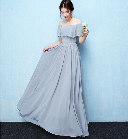 products/Blue_A-Line_Chiffon_Off_Shoulder_Simple_Soft_Cheap_Bridesmaid_Dresses_Tulle_Charming_Custom_Convertable_Bridesmiad_Dress_Online_6.jpg
