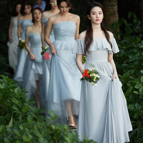 products/Blue_A-Line_Chiffon_Off_Shoulder_Simple_Soft_Cheap_Bridesmaid_Dresses_Tulle_Charming_Custom_Convertable_Bridesmiad_Dress_Online_b6682286-77d6-4de3-9594-c8f69162d386.jpg
