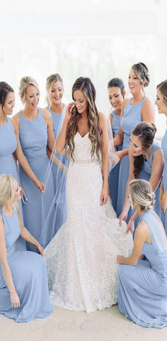 products/Blue_Custom_Cheap_Simple_Jewel_Neckline_Floor-length_Sheath_Bridesmaid_Dresses.jpg