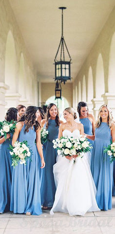 products/Blue_Halter_Bridesmaid_Crew_Long_Bridesmaid_Dresses_Elegant_Formal_Bridesmaid_Dress_2.jpg