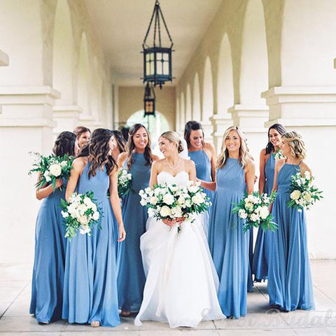 products/Blue_Halter_Bridesmaid_Crew_Long_Bridesmaid_Dresses_Elegant_Formal_Bridesmaid_Dress.jpg