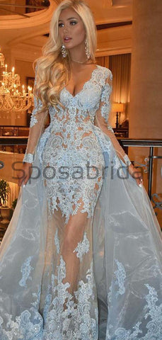 products/Blue_Lace_Long_Sleeves_V-Neck_Popular_Formal_Prom_Dresses_1.jpg
