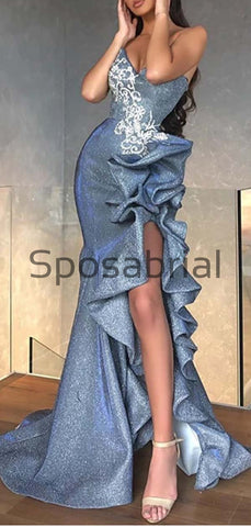 products/Blue_Mermaid_New_Unique_Design_Long_Side_Slit_Sparkly_Prom_Dresses_1.jpg