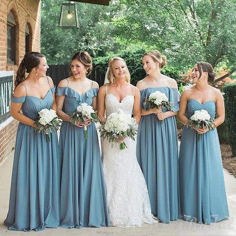 products/Blue_Mismtched_A-line_Popular_High_Quality_Chiffon_Long_Bridesmaid_Dresses_2.jpg