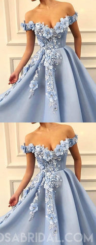 products/Blue_Off_Shoulder_Appliques_A-line_Elagant_Fairy_Long_Modest_Beautiful_Prom_Dresses_3.jpg
