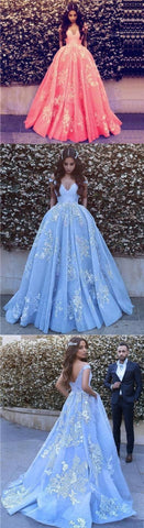 products/Blue_Off_The_Shhoulder_V-Neck_Long_Prom_Gown_Formal_High_Quality_Floor-length_Prom_Dresses_3.jpg