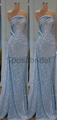 products/Blue_Sequin_Mermaid_Elegant_Modest_Shining_Long_Prom_Dresses_2.jpg