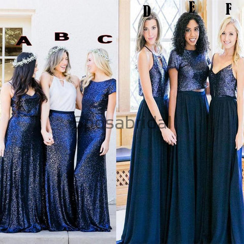 products/Blue_Sequin_Mismatched_Most_Popular_Bridesmaid_Dresses_Wedding_Guest_Dress.jpg