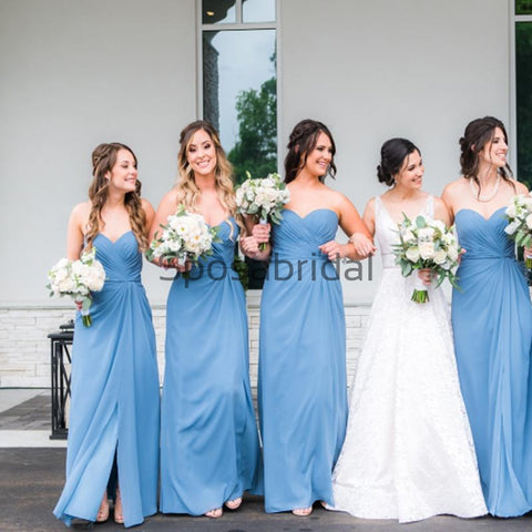 products/Blue_Sweetheart_A-line_Simple_Cheap_Chiffon_Bridesmaid_Dresses_1.jpg