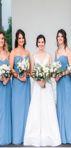 products/Blue_Sweetheart_A-line_Simple_Cheap_Chiffon_Bridesmaid_Dresses_3.jpg