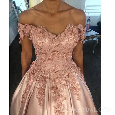 products/Blush_Pink_Ball_Gown_Women_Off_Shoulder_Engagemet_Elegant_Pretty_Prom_Dresses_with_Appliques.jpg