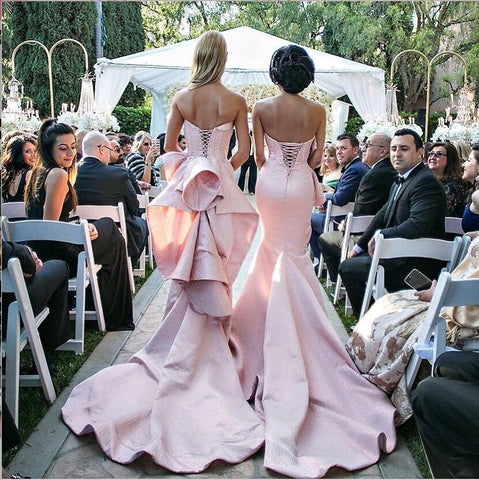 products/Blush_Pink_Mismatched_Modest_Cheap_Discount_Unique_Design_Lace_up_back_Bridesmaid_Dresses_2.jpg