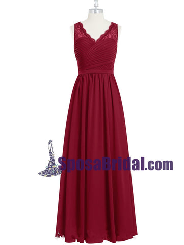 products/Burgundy_Long_Chiffon_Floor-length_Cheap_Popular_V_Neck_Bridesmaid_Dresses_Simple_Party_Dresses_3.jpg