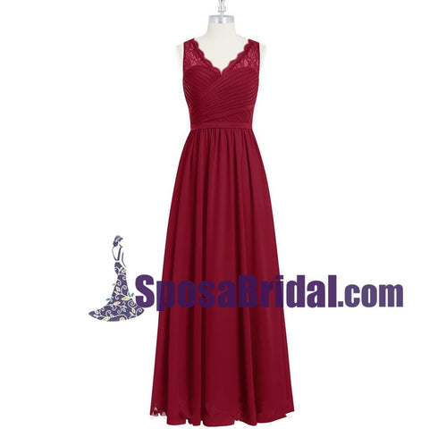 products/Burgundy_Long_Chiffon_Floor-length_Cheap_Popular_V_Neck_Bridesmaid_Dresses_Simple_Party_Dresses.jpg