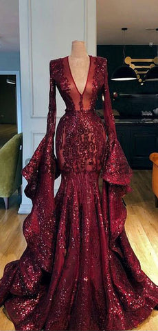 products/Burgundy_Long_Sleeves_Shining_V_Neck_Unique_Design_Elegant_Mermaid_Long_Prom_Dresses_1.jpg