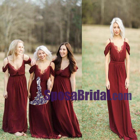 products/Burgundy_Off_Shoulder_Unique_Design_New_Arrival_Long_Chiffon_Bridesmaid_Dresses_Wedding_Guest_Party_Dress_online_2.jpg