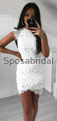 products/CapSleevesUniqueLaceMermaidShortHomecomingDresses_2.jpg