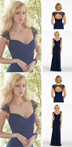 products/Cap_Sleeve_Open_Back_Lace_Sweet_Heart_Chiffon_Navy_Blue_Formal_Cheap_Bridesmaid_Dresses_WG43.jpg