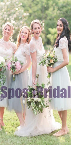 products/Cap_Sleeves_Lace_Soft_Free_Custom_Bridesmaid_Dresses_Most_Popular_Bridesmaid_Dress_Online_PD0525.jpg