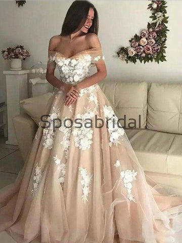 products/ChampagneOfftheshoulderA-lineGorgeousLongWeddingDresses_1.jpg