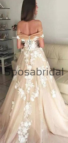 products/ChampagneOfftheshoulderA-lineGorgeousLongWeddingDresses_2.jpg