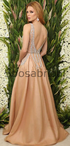 products/Champagne_A-line_Beaded_Long_V-Neck_Elegant_Real_Made_Prom_Dresses_2.jpg