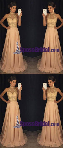 products/Champagne_bead_long_prom_dress_champagne_formal_dresses.jpg