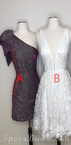 products/Chamring_New_Arrival_Inexpensive_Custom_Popular_Homecoming_Dresses_Short_Prom_Dress.jpg