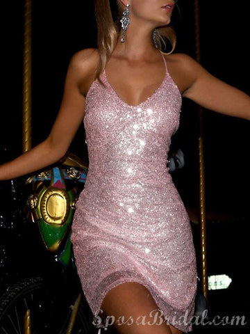 products/Chamring_Sparkly_Spaghetti_Straps_Sequin_Pink_Simple_Homecomg_Dresses_Short_Sexy_Prom_Dress.jpg