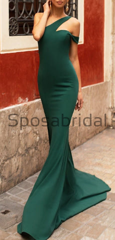 products/Chamring_Unique_One_Shoulder_Mermaid_Sexy_Elegant_Modest_Simple_Prom_Dresses_1.jpg