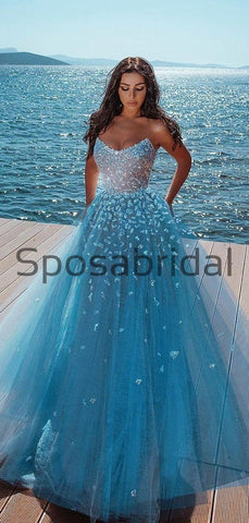products/CharmingA-lineBlueUniqueGorgeousLongPromDresses_PromGown_1.jpg