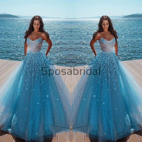 products/CharmingA-lineBlueUniqueGorgeousLongPromDresses_PromGown_2.jpg