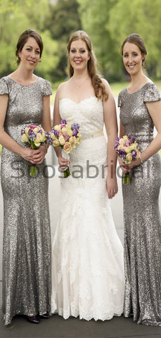 products/CharmingGraySequinMermaidCapSleevesModestBridesmaidDresses.jpg