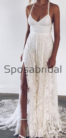 products/CharmingLaceLongA-lineFashionSpaghetti_StrapsWeddingDresses_UniqueBridalsDresses_7.jpg