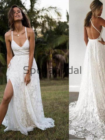 products/CharmingLaceLongA-lineFashionSpaghetti_StrapsWeddingDresses_UniqueBridalsDresses.jpg