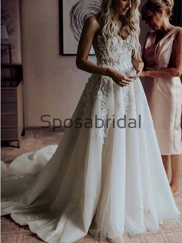 products/CharmingLaceVintageLongSweetheartPopularWeddingDresses_1.jpg