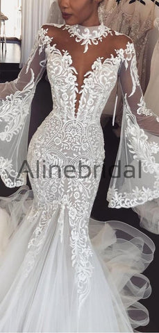 products/CharmingLongSleevesLaceMermaidLongWeddingDresses_2.jpg