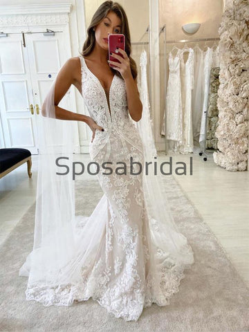products/CharmingMermaidBeachUniqueLaceRomanticWeddingDresses_1.jpg